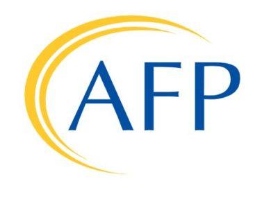afp-logo-2