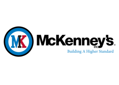 mckenneys