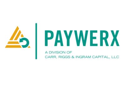 paywerx
