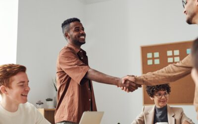 3 Tips for Successful Negotiations